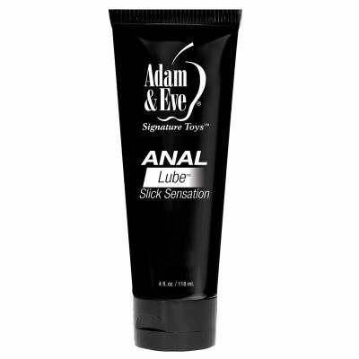 porno-v-anal-podborka-foto
